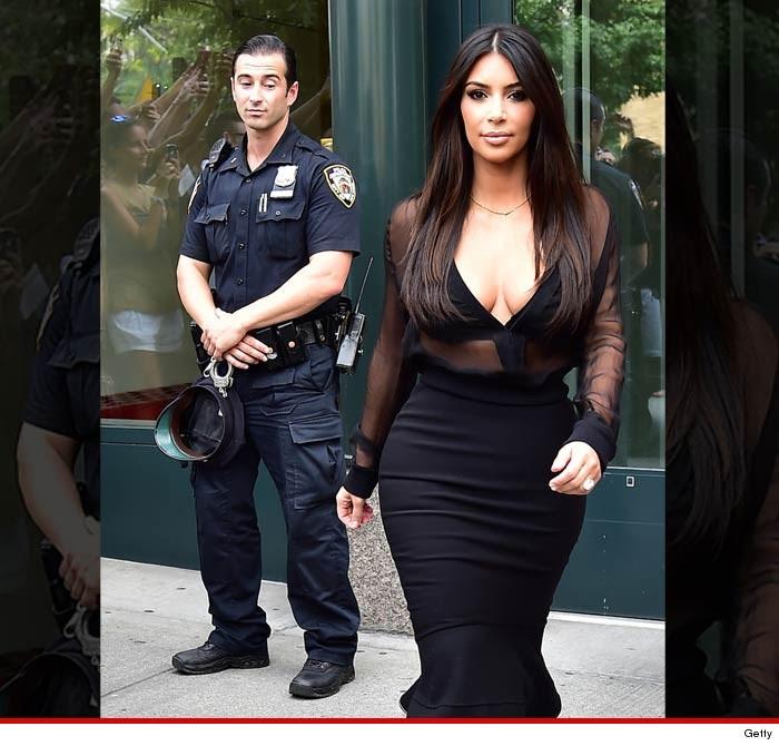 0811-kim-kardashian-cop-Getty-01