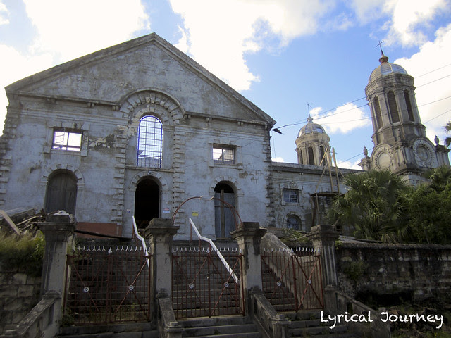 Antigua 20111116_0264 WM