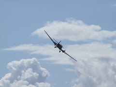 Flying Lengends 09