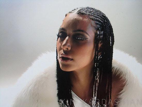 "kim kardashian song 2011. Kim Kardashian Debuts New ""Jam"