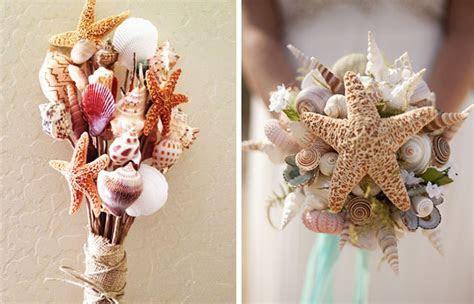 19 Creative Bridesmaid Bouquet Alternatives   two pink