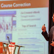 5 Most Popular Digital Marketing and Public Relations Presentations of 2013