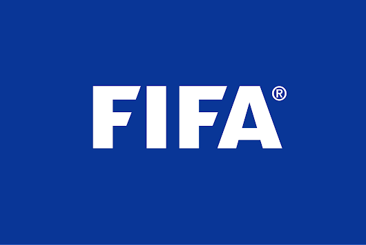 What You Don't Know About FIFA