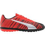 PUMA Men's One 5.4 TT Soccer Shoes