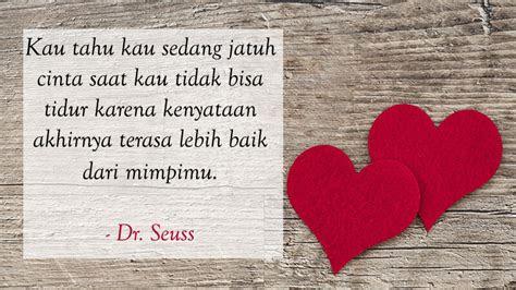kata kata cinta bijak romantis  memaknai arti cinta