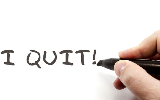 Constructive Dismissal-The Burden of Proof on the Employee is a Heavy One | Employment Rights Ireland