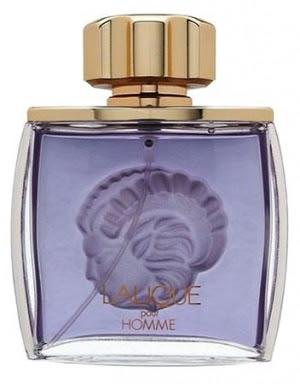 Lalique Pour Homme Le Faune Lalique Masculino
