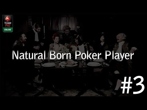 Pokerstars Interactive Game - The Poisoner