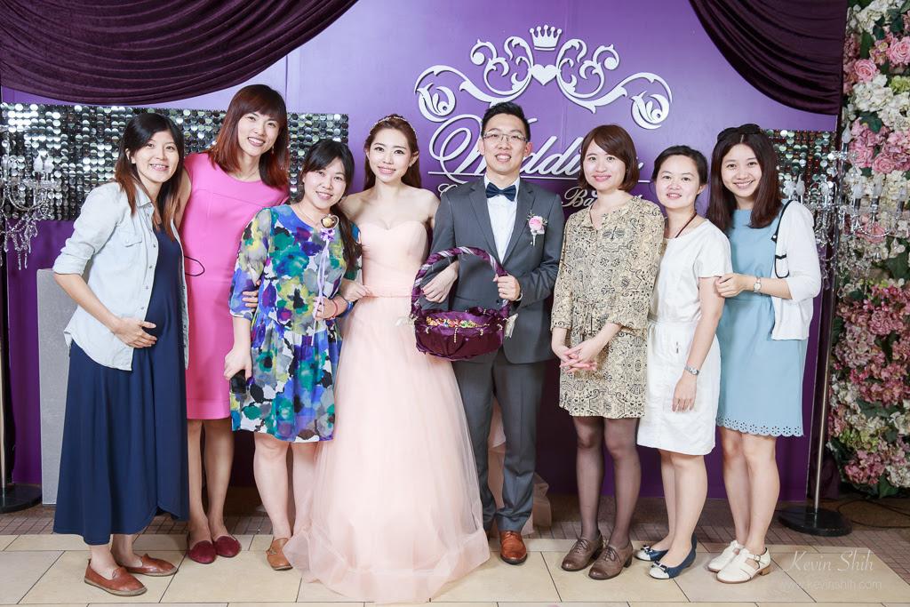 台北婚攝推薦-25