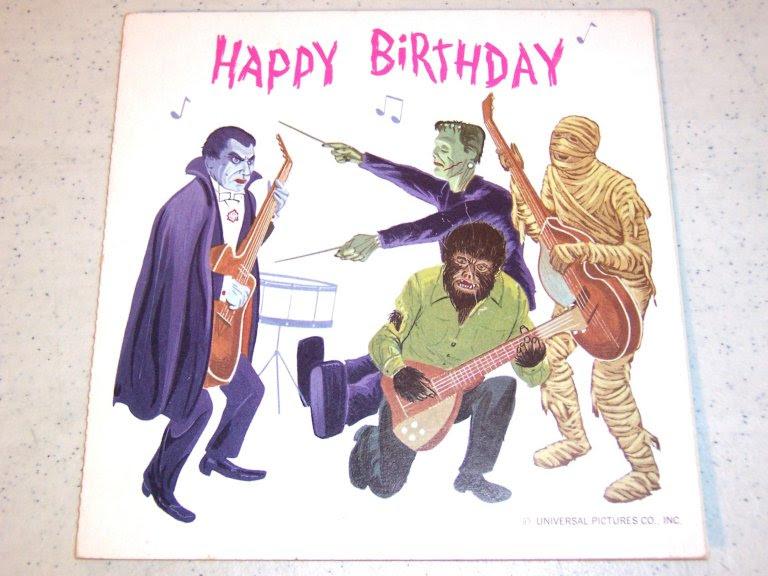 monster_birthdayrecord