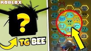 Roblox Bee Swarm Simulator 2 | Roblox R$ Hack 2015
