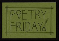 poetry+friday+button+-+fulll