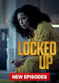 Locked Up - Season 2