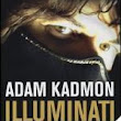 Illuminati - Kadmon Adam - Piemme - Libro - Hoepli.it