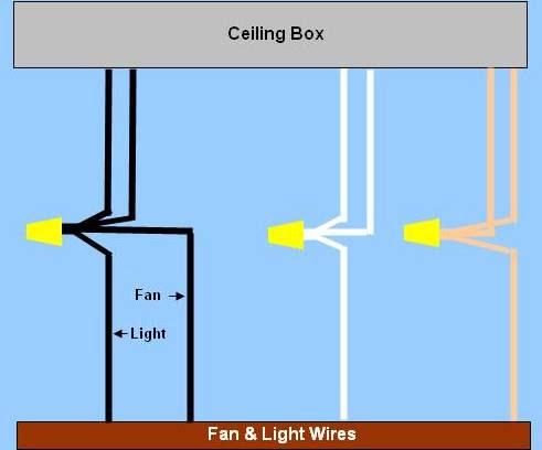 Xm Zr Sony Xplod Wiring Diagram on car audio system, cdx ca705m, mex-bt3100p, car stereo cdx-gt310, xplod 52wx4, mex car radio, car radio mex n5200, xplod stereo, gt260mp, cdx gt35uw, xplod head unit,