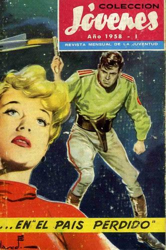 Portada jovenes 1958_WEB