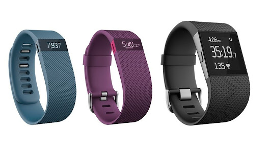 Fitbit Hacking - Are Your Wearable Devices At Risk? - SIF.org