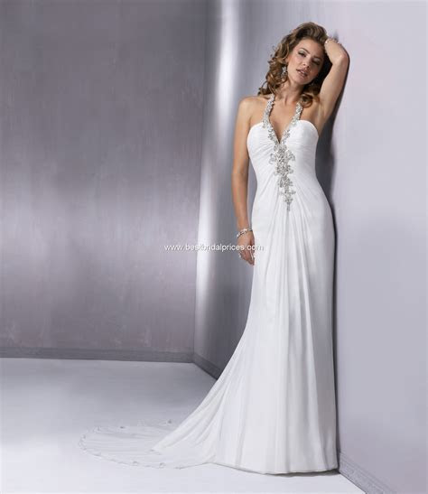 Maggie Sottero Wedding Dresses   Style Reese A3240 [Reese