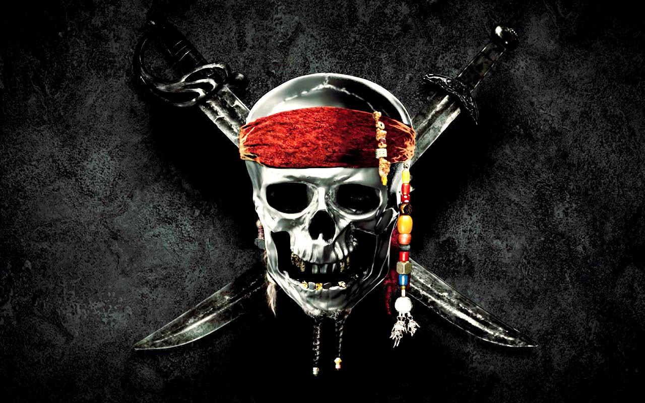 Pirates Of The Caribbean 4 Wallpaper Android Wallpapers