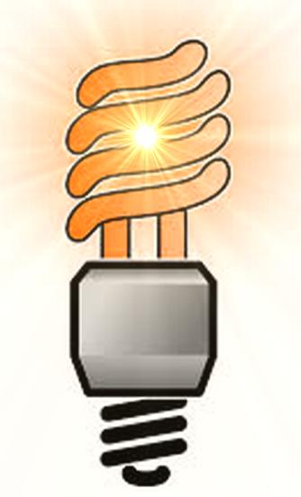 My Cold Fusion Simple Kilowatt™ heater now in development