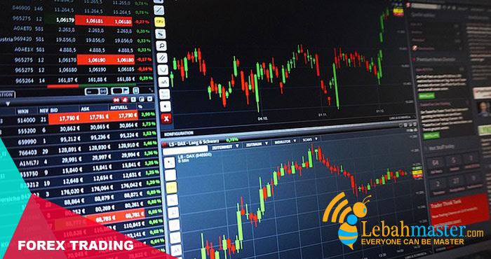 Aplikasi Trading Forex Halal   Forex News Ea Free