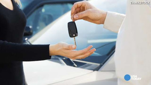 Buying a new or used car? Ask for these incentives