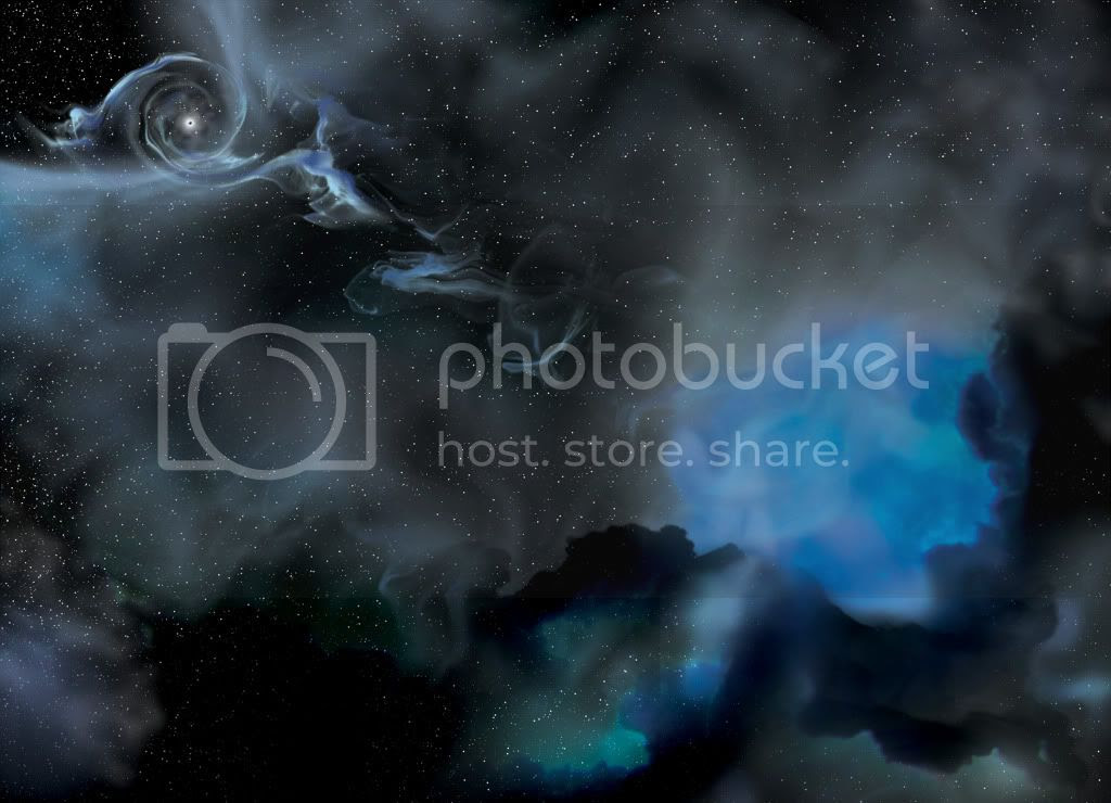 black hole Pictures, Images and Photos