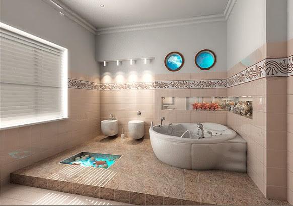 Bathroom Design Ideas Pictures home bathroom ideas ~ dream bathrooms ideas