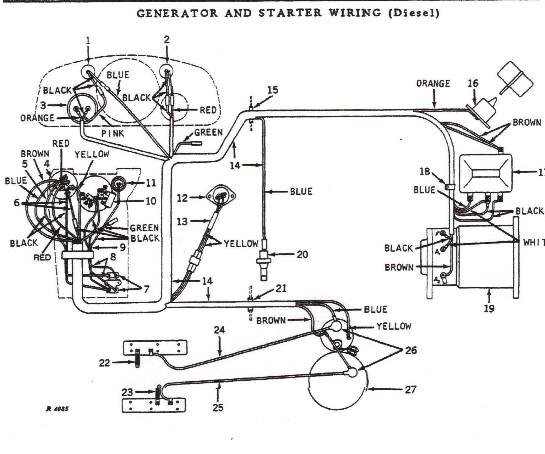 Diagram Starter 4020 24 Volt System Wiring Diagram Full Version Hd Quality Wiring Diagram Diagramkraush Merz Spezial It