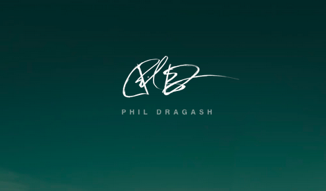 Phil Dragash