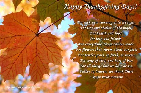 Happy Thanksgiving Day Pictures, Photos, and Images for