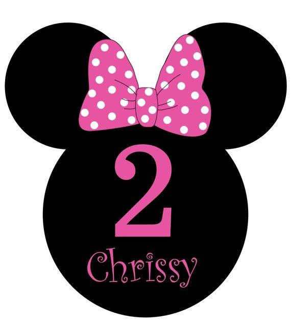 Free Fotos De Minnie Mouse Download Free Clip Art Free Clip Art On