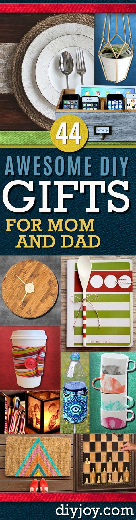 Christmas Gift Ideas Mom And Dad Gift Ideas