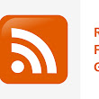 Online RSS Feed Reader