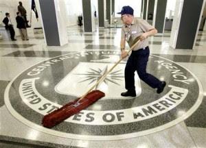 Μεγάλη βάση της CIA στα κουρδικά εδάφη επεκτείνεται…