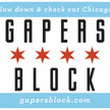 Double Crossers, Hell's Belles Win in WCR Home Season Opener - Gapers Block Tailgate | Chicago