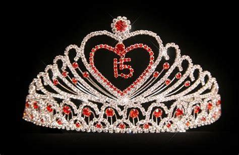 30 best images about 15ñera dresses nd decorations on