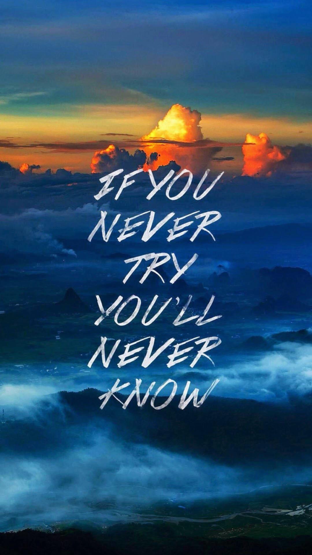Motivation iPhone 6 Wallpaper 79+ images