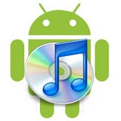 Android Music Store to Take on Apple iTunes