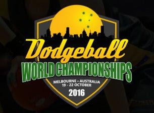 Image result for dodgeball world brisbane