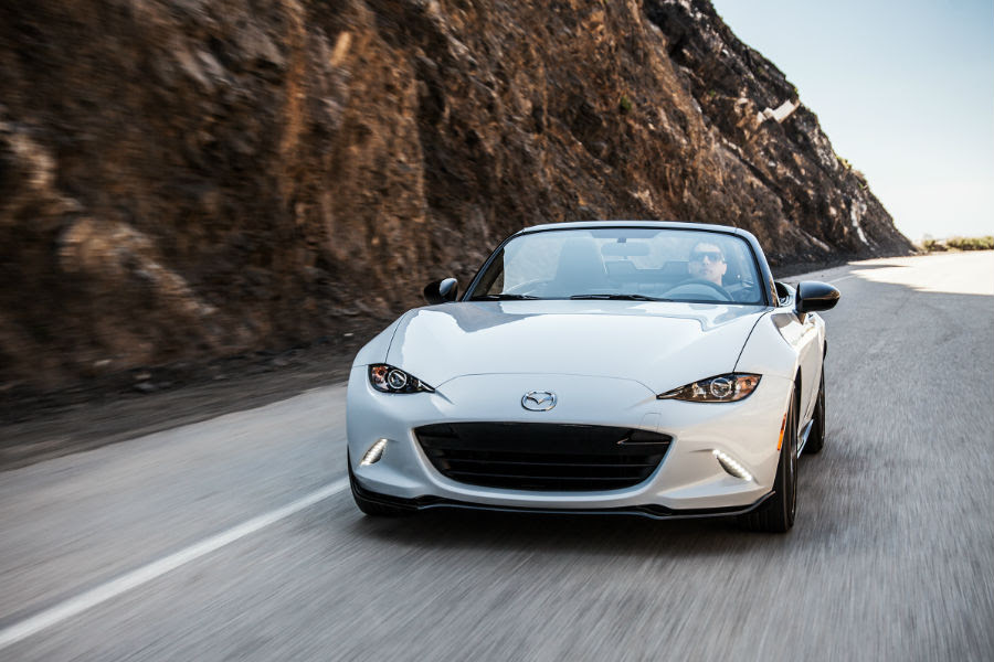 What\u2019s the best 2016 sports car for the money?