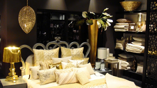 A new address for home furnishing in Hyderabad