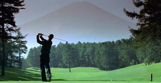 Greg Norman Champions Golf Academy Chooses wintranslation