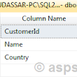 Import data from Excel file to SQL Server in ASP.Net MVC