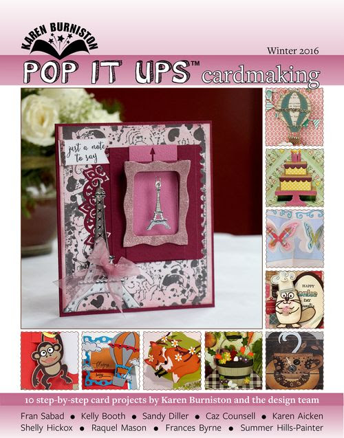 Pop_it_Ups_Cardmaking_Winter_2016-1