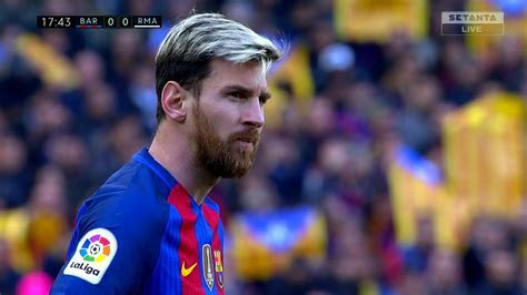 Lionel Messi Wallpapers 2017 For Android  Messi 4K HD