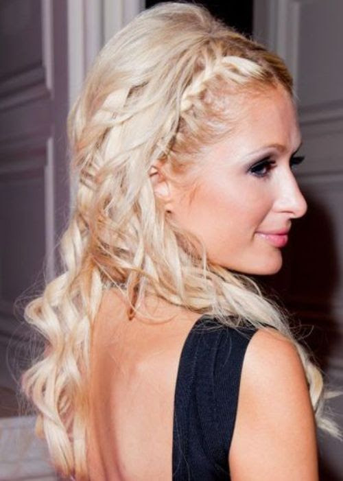 Top_100_Braided_Hairstyles_2014_016