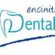 Encinitas Dental Art - Dr.Coffey