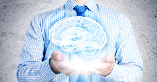 9 Proven Ways to Improve Your Memory and Brain Power