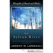 Amazon.com: Thoughts Of Dread And Malice From Sylvan River eBook: Joseph D. Longcali: Kindle Store